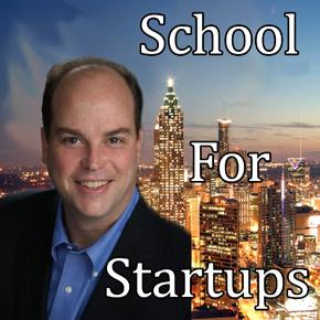 School for Startups SM
