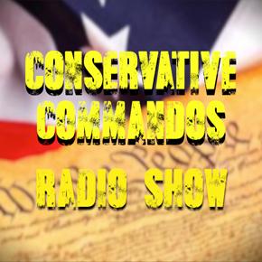 conservativecommando